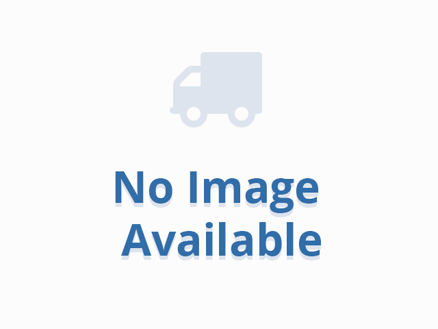 2013 Ford F-250 Super Cab 4x4, Pickup #527072 - photo 1